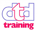 DTD Training